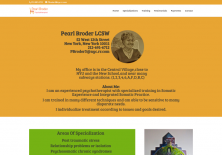 FireShot Capture 12 - Pearl Broder LCSW I Experienced Psychotherapist - https___pearlbroderlcsw.com_