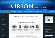 The Orion Resource Group - https___orionrg.org_